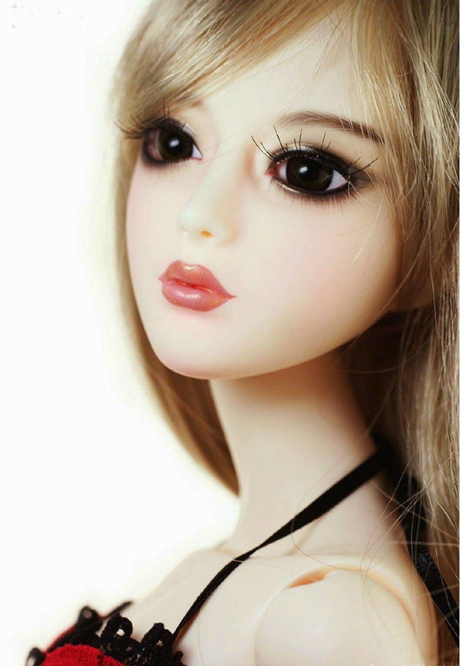 Sweet Barbie Doll Pic : sweet, barbie, Barbie, Dolls, Wallpapers, Wallpaper