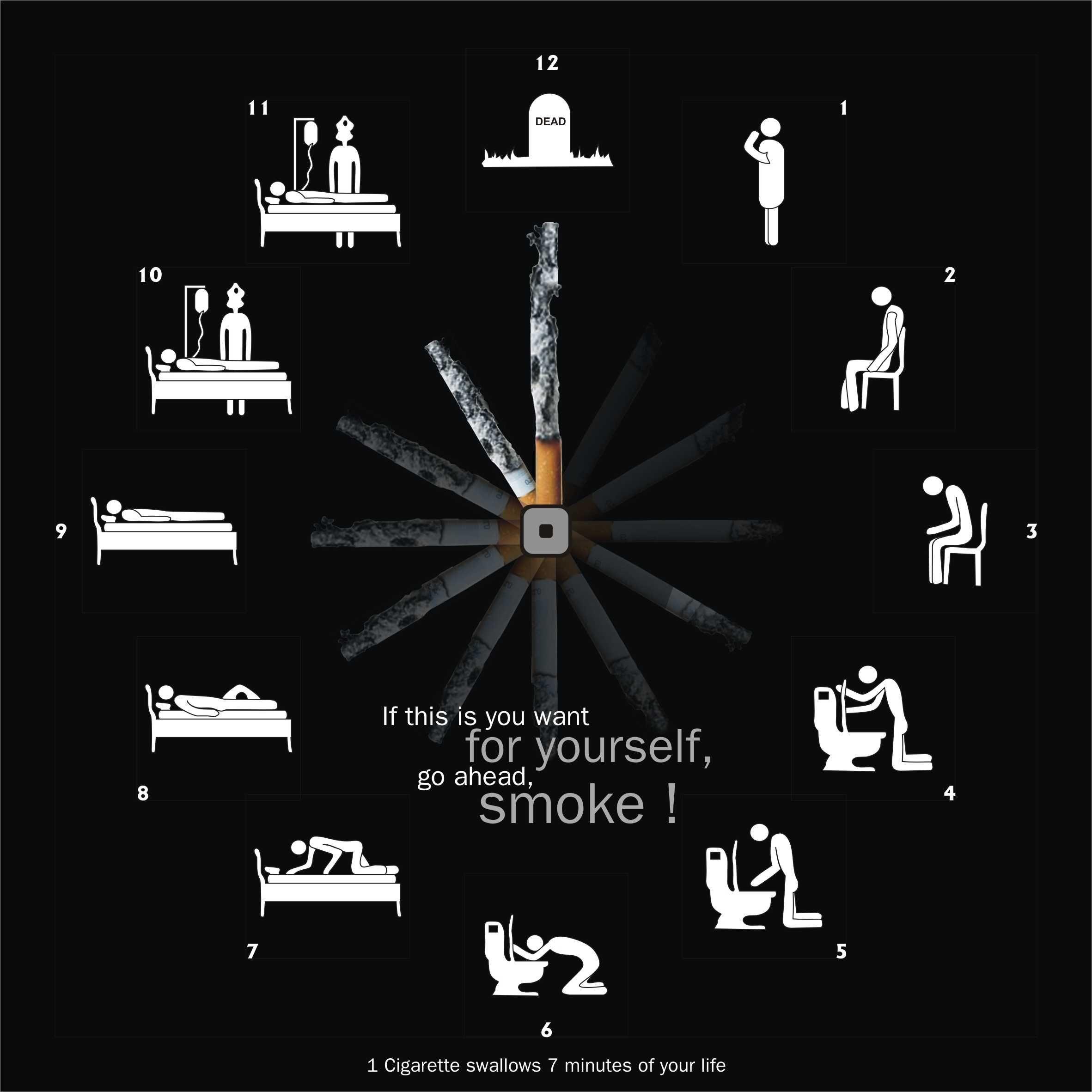 no smoke wallpapers wallpaper