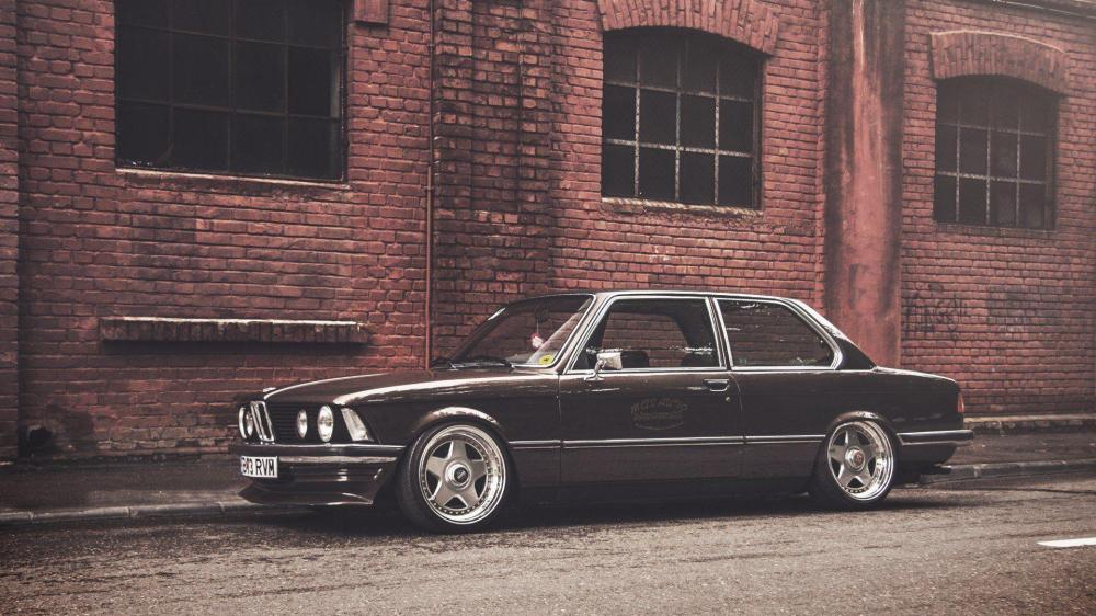 medium resolution of bmw e21 walldevil
