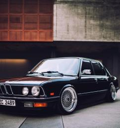 wallpaper bmw e21 stance low car tuning hd picture image onedslr [ 1680 x 1050 Pixel ]
