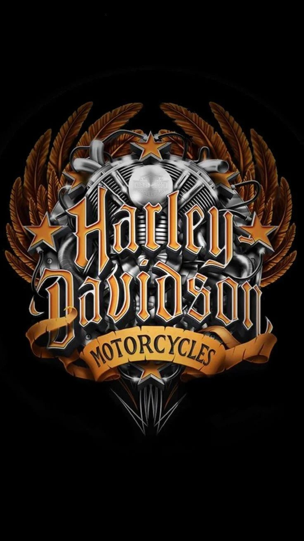 Chivas Regal Wallpaper Hd Harley Davidson Logos Wallpapers Wallpaper Cave