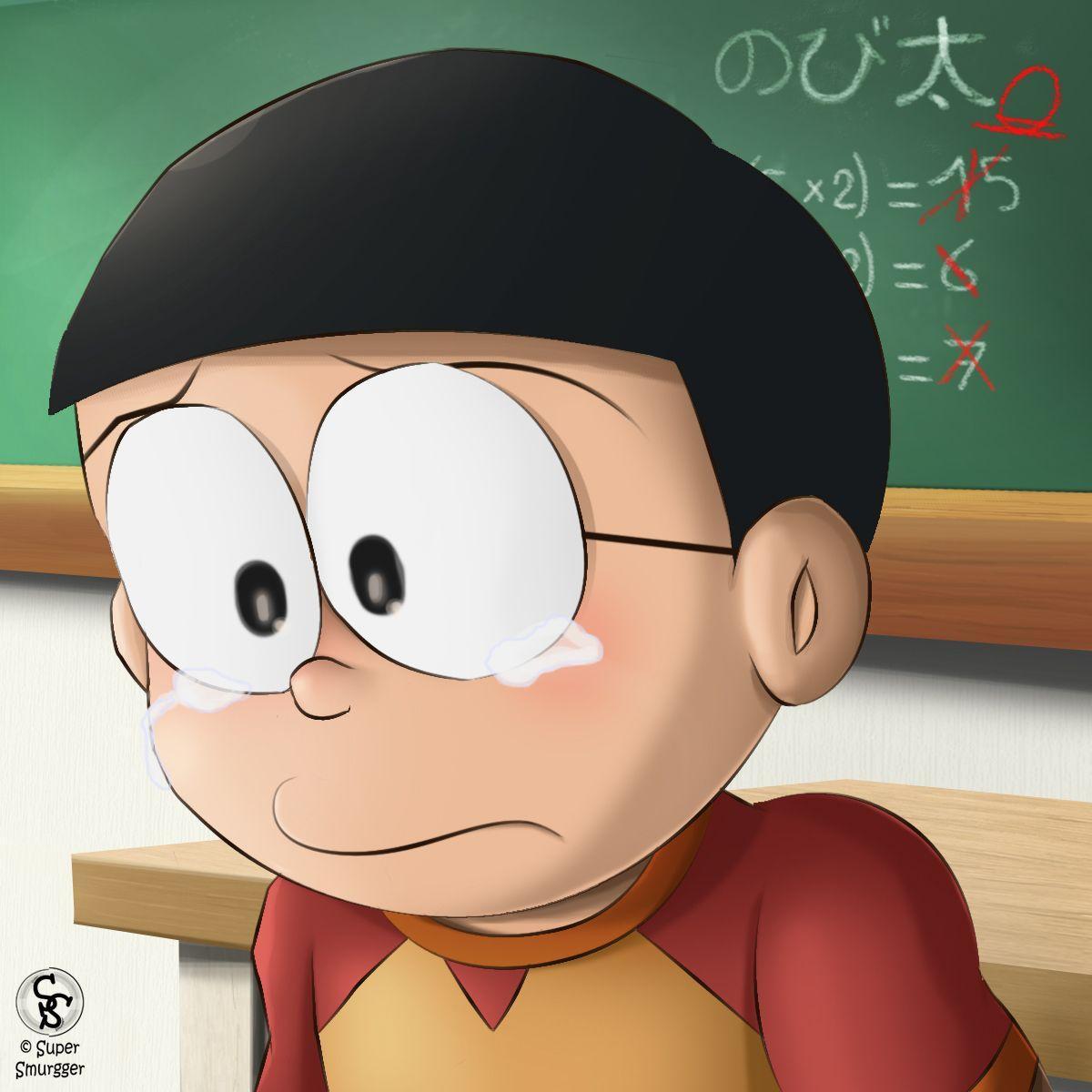 Stand By Me Doraemon 3d Wallpaper Nobita Hd Wallpapers Wallpaper Cave