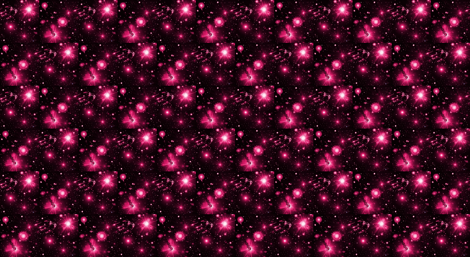 Black And Pink Wallpapers  Wallpaper Cave