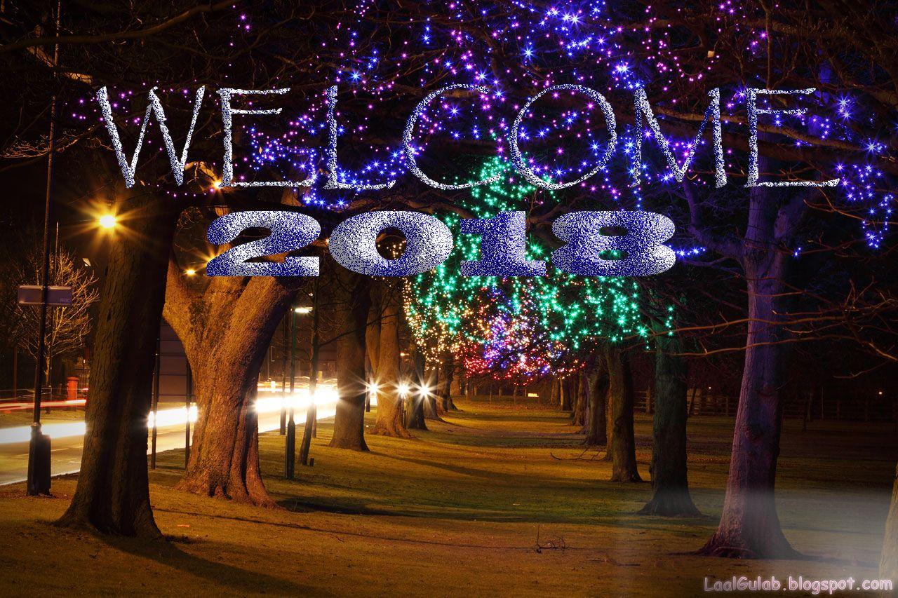 New Year S Eve Wallpapers
