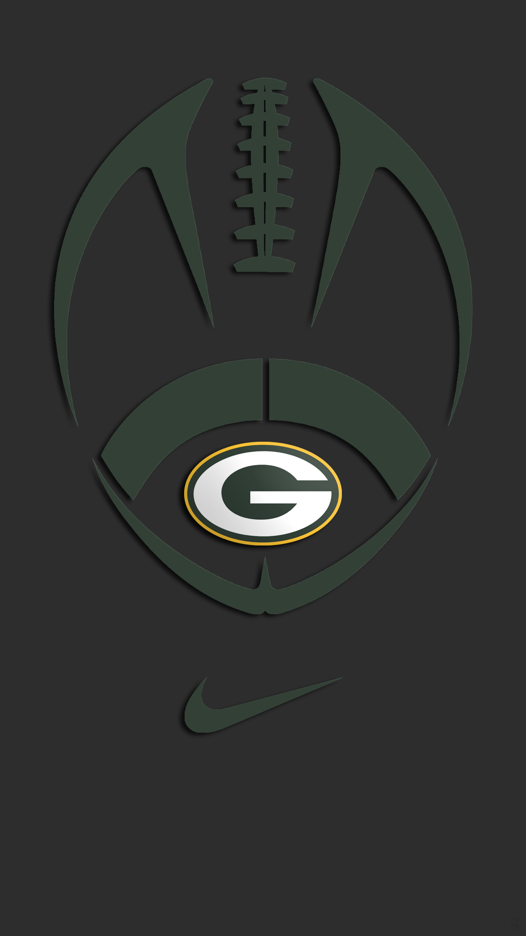 green bay packers 2018