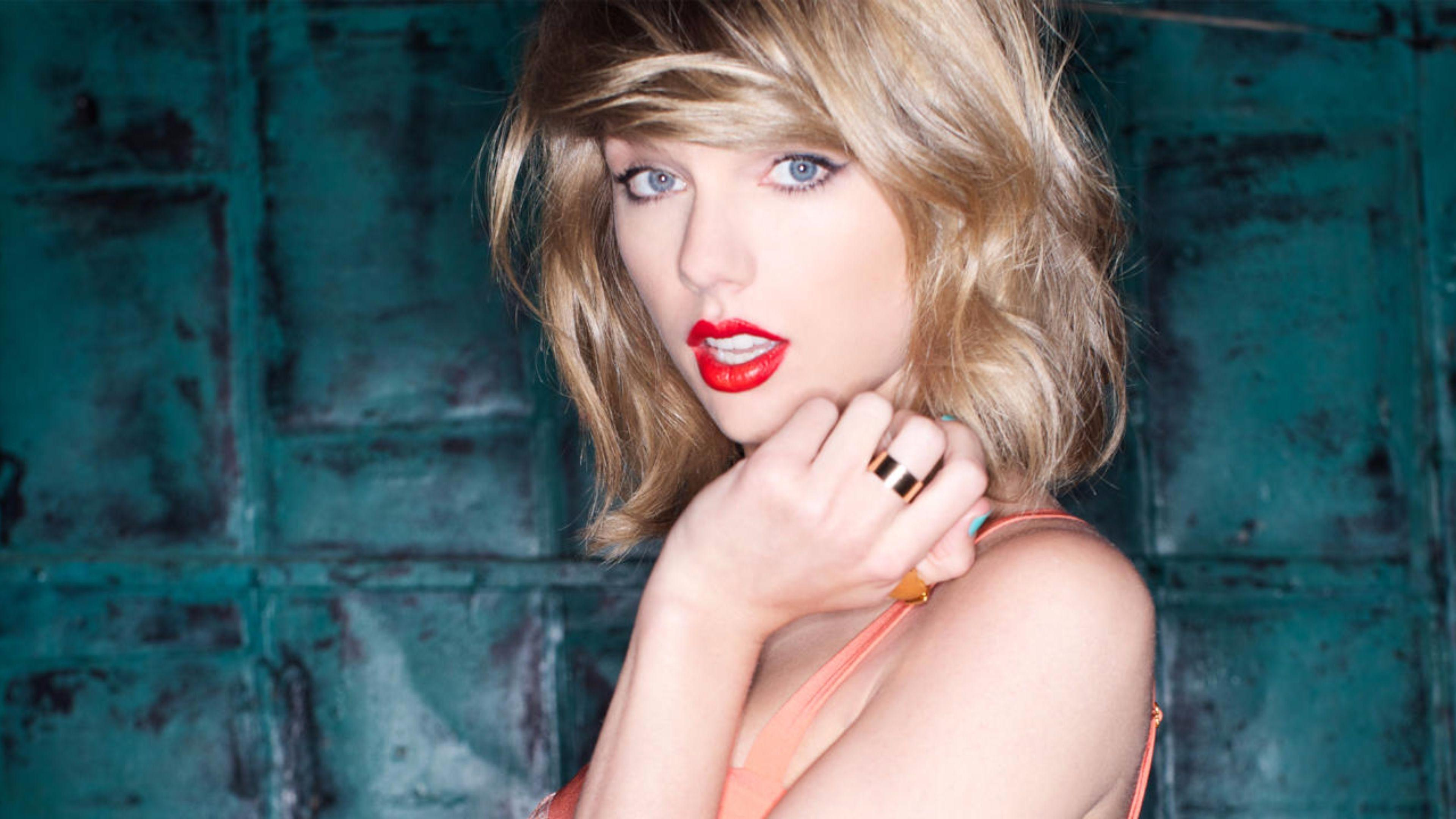 taylor swift 2018 wallpapers