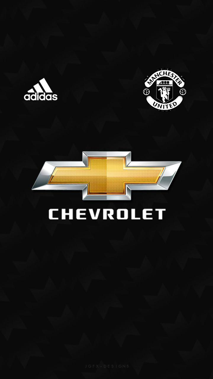 Wallpaper Man Utd Hd Manchester United 2018 Wallpapers Wallpaper Cave