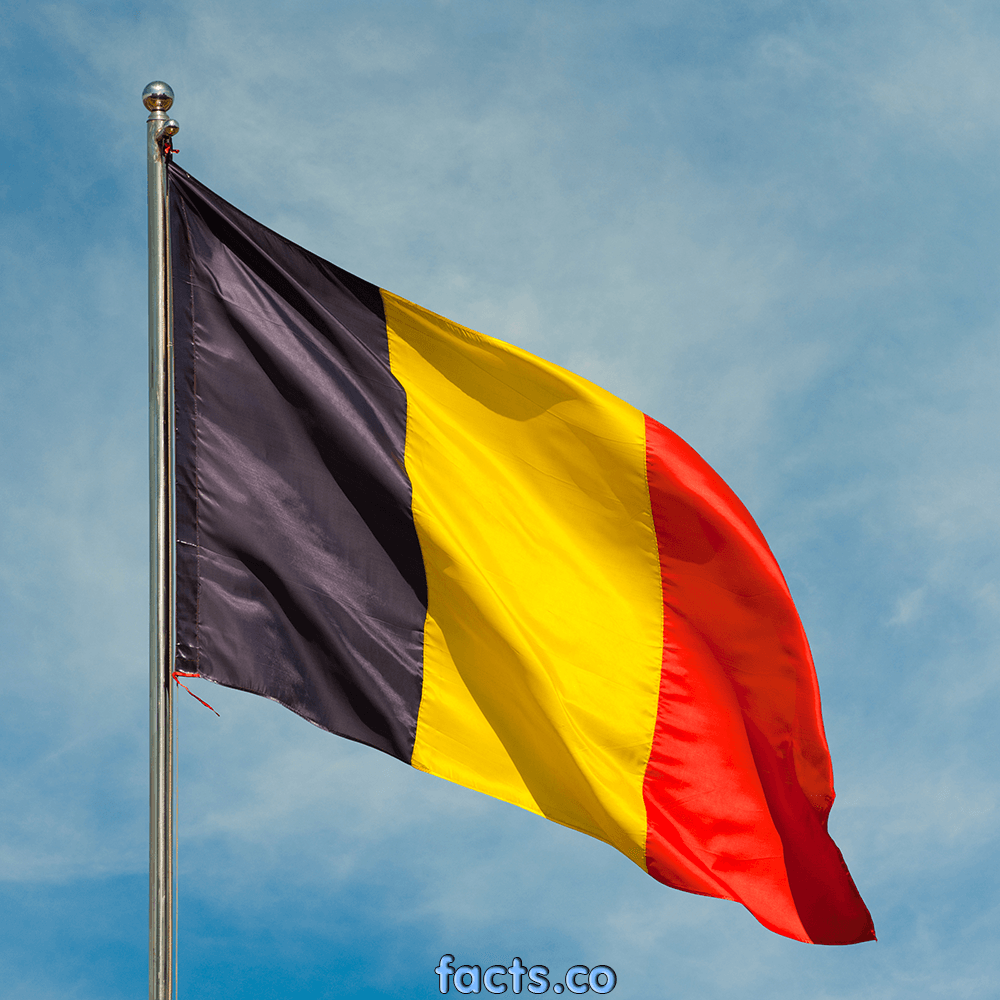 Also, the vertical design based on the france' flag. Belgium Flag Wallpapers - Wallpaper Cave