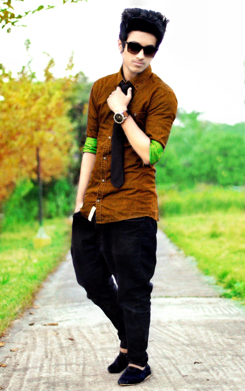 stylish boy hd wallpapers