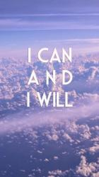 quotes wallpapers positive inspirational iphone awesome