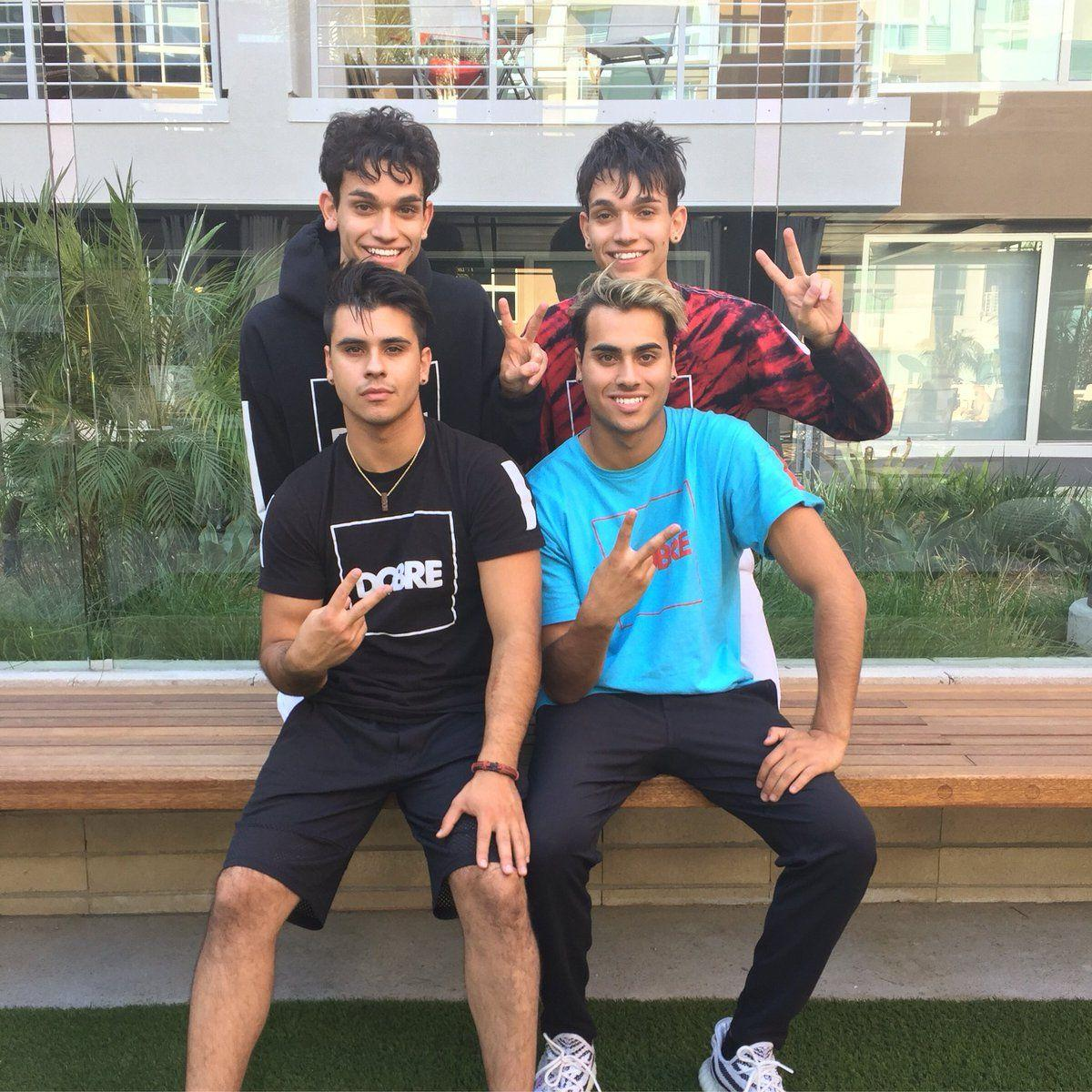Dobre Brothers Cars Wallpaper Dobre Brothers Family Pictures To Pin On Pinterest Pinsdaddy