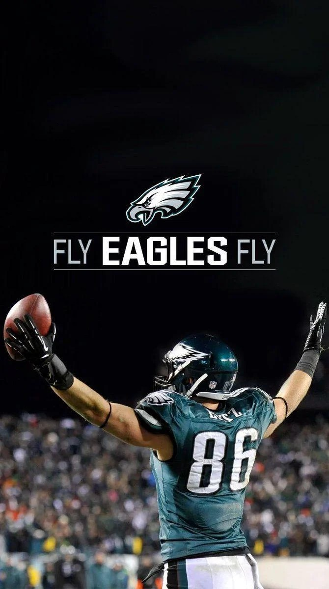 Iphone X Philadelphia Eagles Wallpaper Philadelphia Eagles Super Bowl Champions Wallpapers