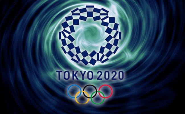 2020 Summer Olympics Wallpapers Wallpaper Cave