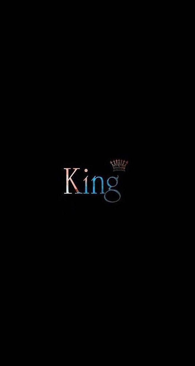 King Queen Wallpaper Love