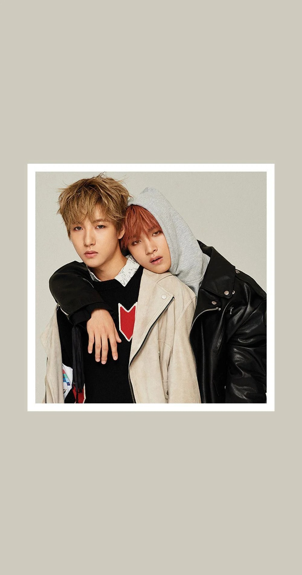 50 nct aesthetic android iphone desktop hd backgrounds wallpapers 1080p 4k. NCT Dream Jisung Wallpapers - Wallpaper Cave