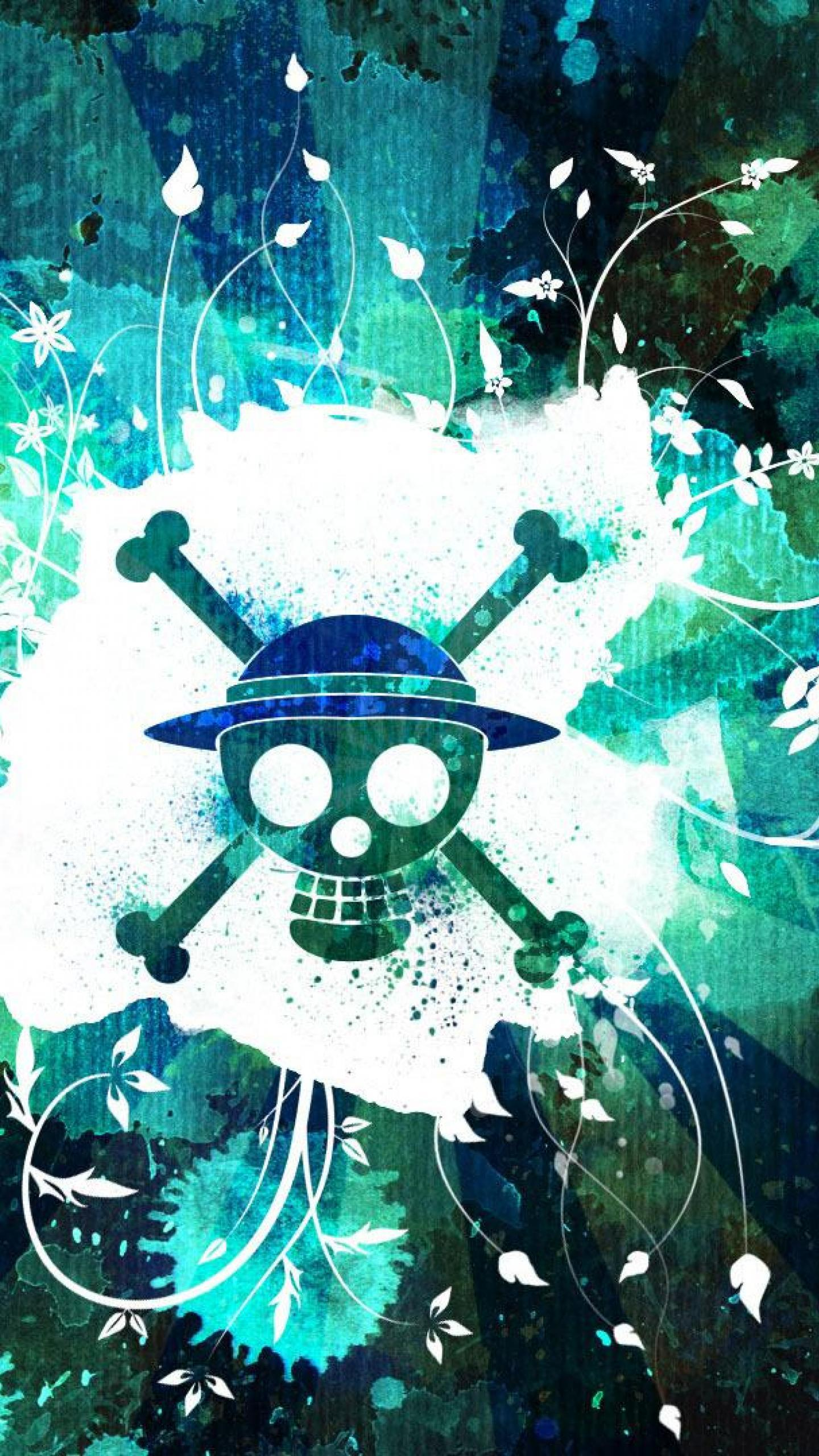 I will upload more later in time. One Piece 480x800 Wallpapers - Wallpaper Cave