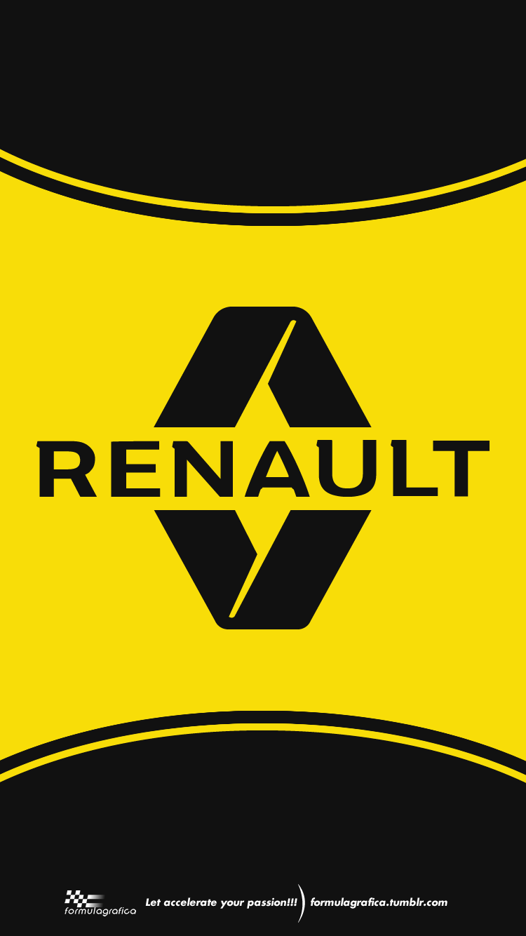 F1 Iphone Wallpaper Renault Rs18 Wallpapers Wallpaper Cave