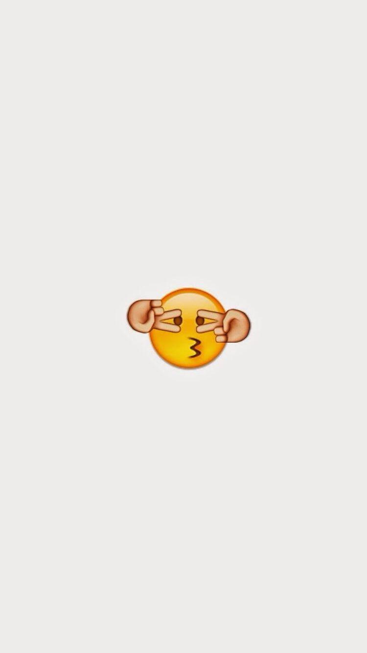 Emoji Wallpaper Hd Iphone - Iphone ...