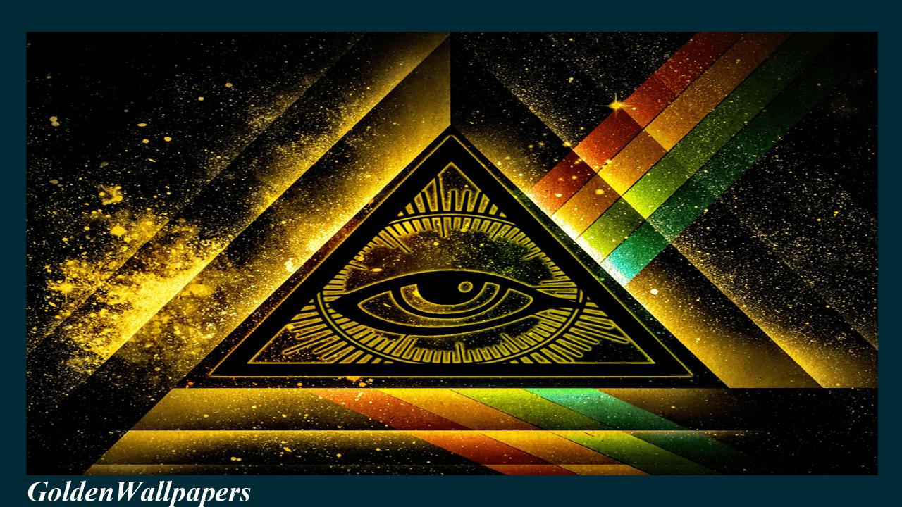 Mlg Hd Wallpaper The Illuminati Wallpapers Wallpaper Cave