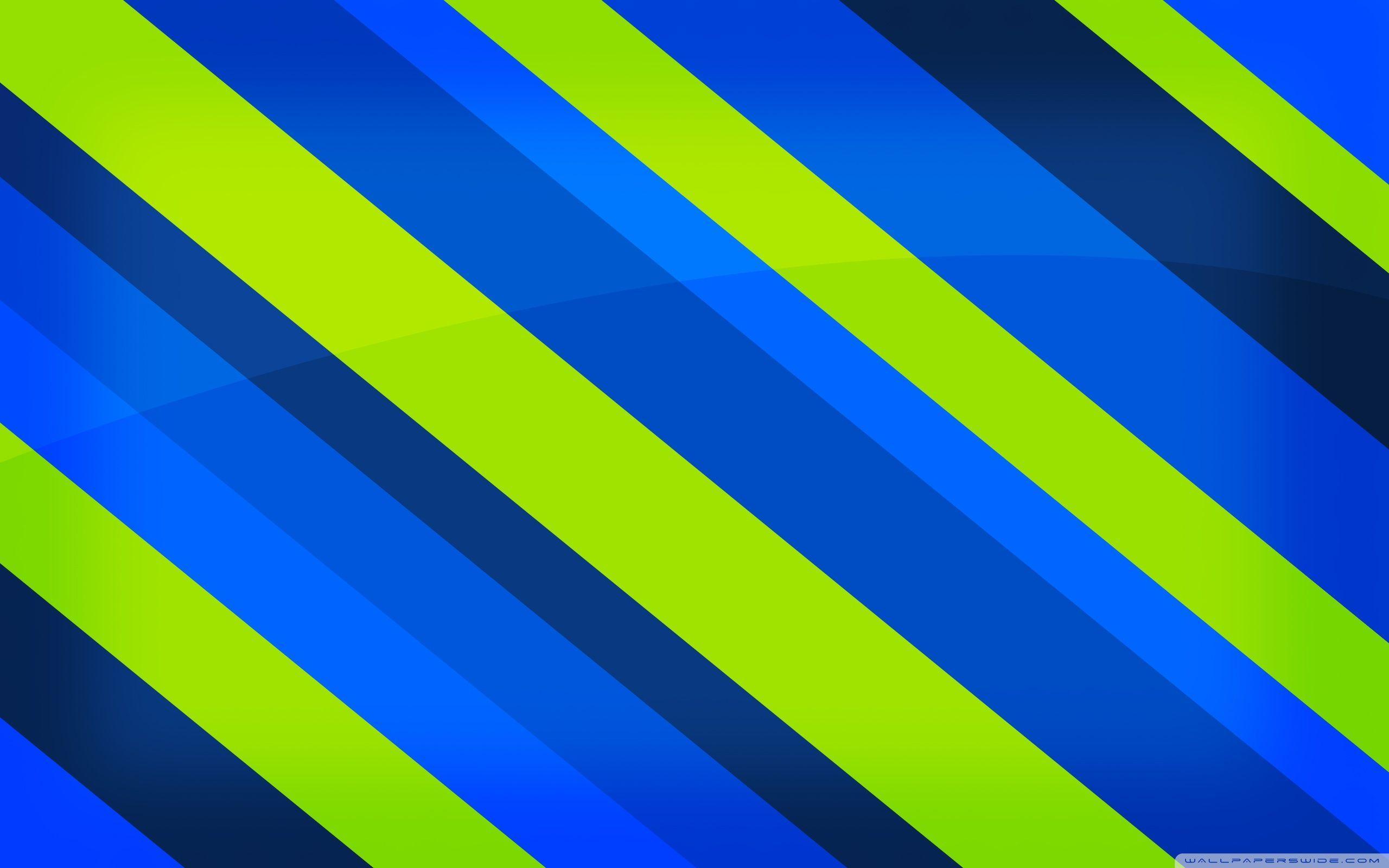 Green  Blue Wallpapers  Wallpaper Cave