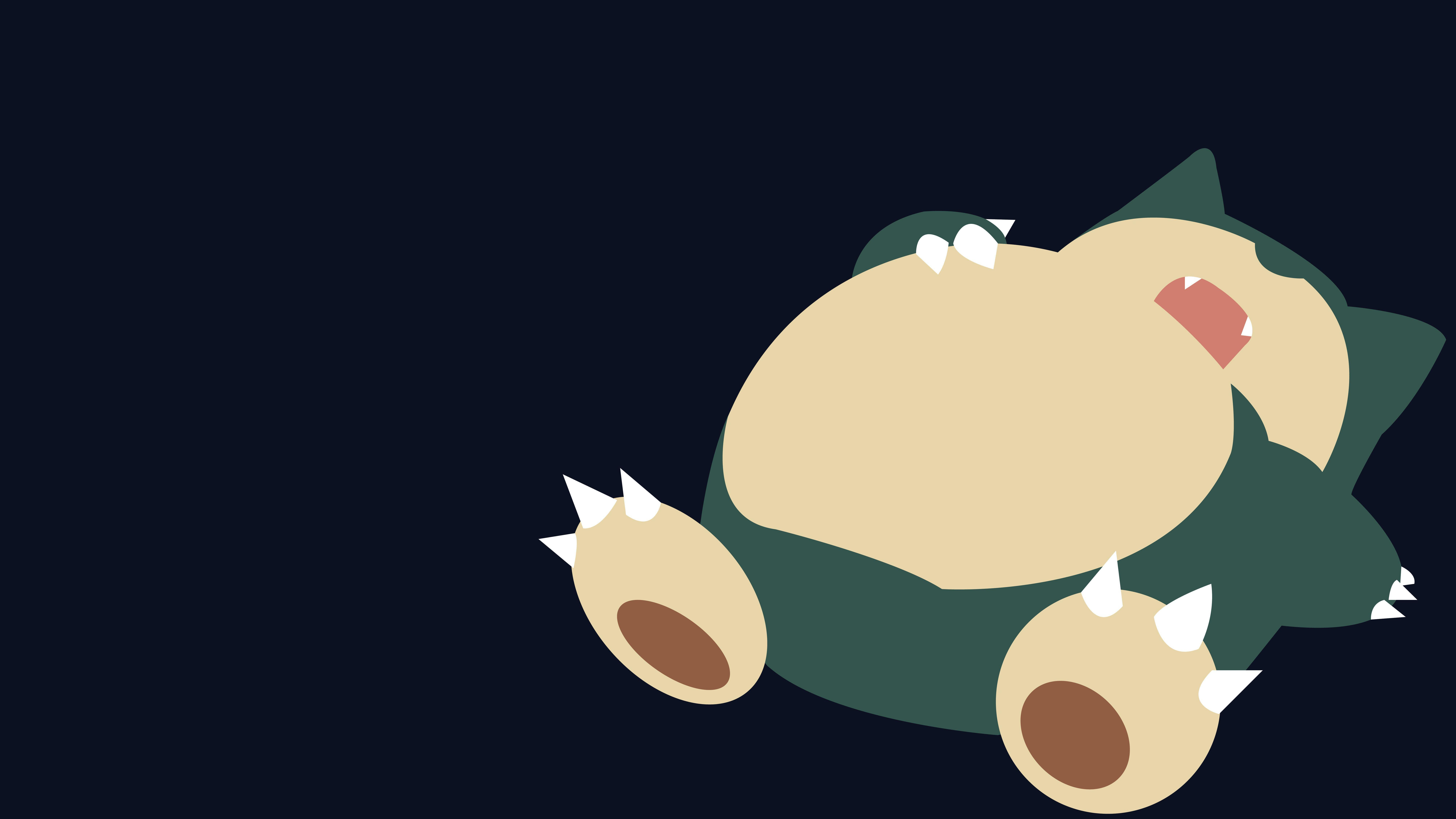 Cute Dragonite Wallpaper Snorlax Hd Wallpapers Wallpaper Cave