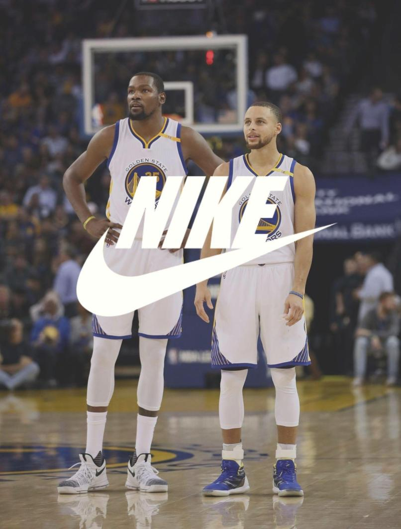 Golden State Warriors 2018 Wallpapers Wallpaper Cave. Kevin Durant Wallpaper