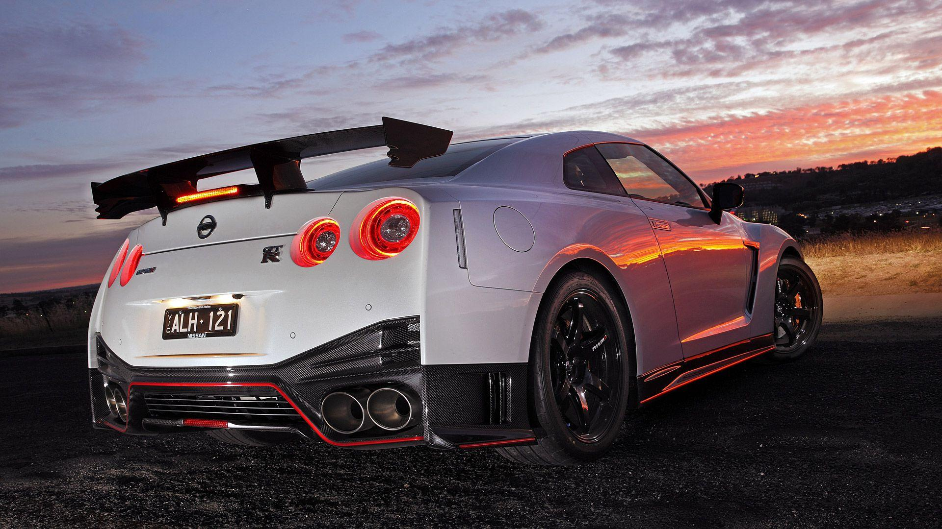 nissan skyline gtr sports car wallpapers, history of this car, technical specs and other recommended resources about the skyline gtr. Nissan Gt R Nismo Wallpapers Wallpaper Cave
