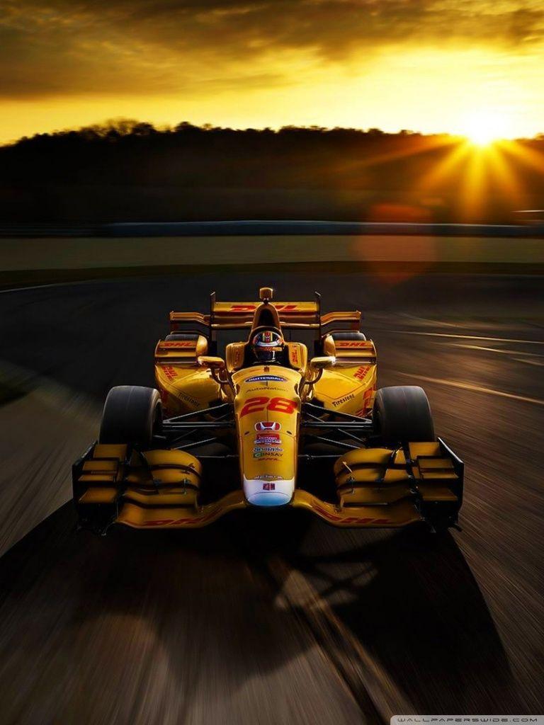 F1 Iphone Wallpaper Indycar Series Wallpapers Wallpaper Cave