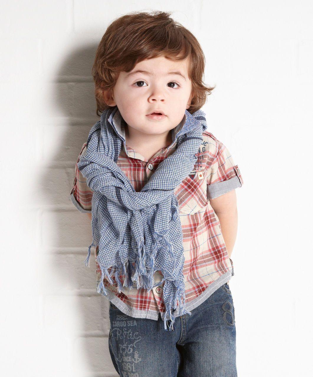 Stylish Child Boy Images Hd Download : stylish, child, images, download, Stylish, Child, Wallpapers, Wallpaper