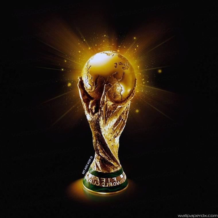 Fifa World Cup full hd ipad wallpaper - wallpaperdx.com || Best HD ...