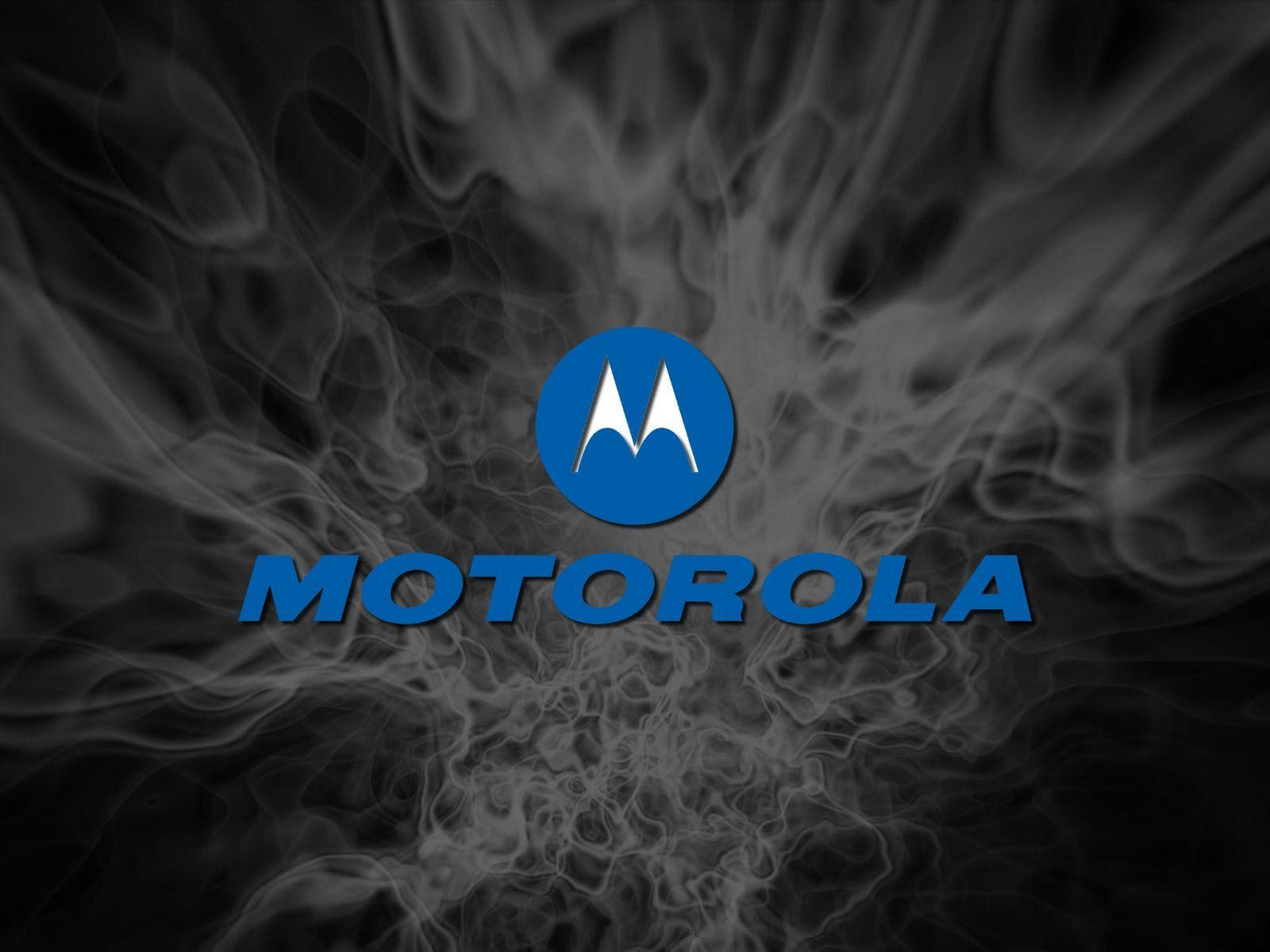 Iphone X Fortnite Wallpapers Motorola Logo Wallpapers Wallpaper Cave