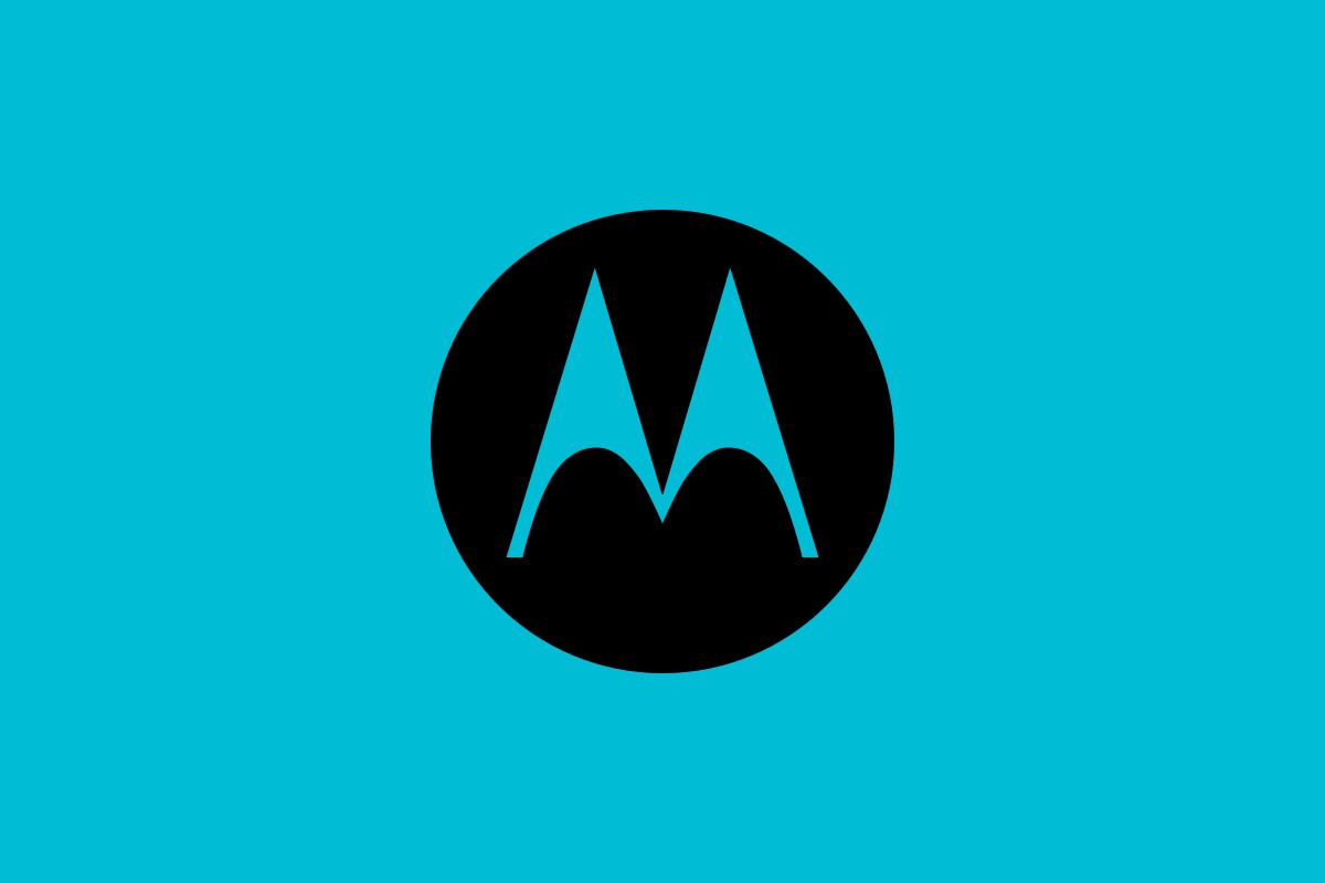 motorola logo wallpapers wallpaper