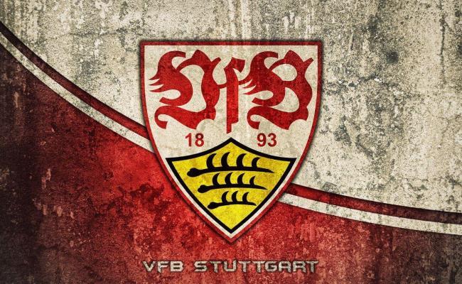 Vfb Stuttgart Wallpapers Wallpaper Cave