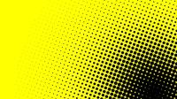 Yellow And Black Wallpapers - Wallpaper Cave