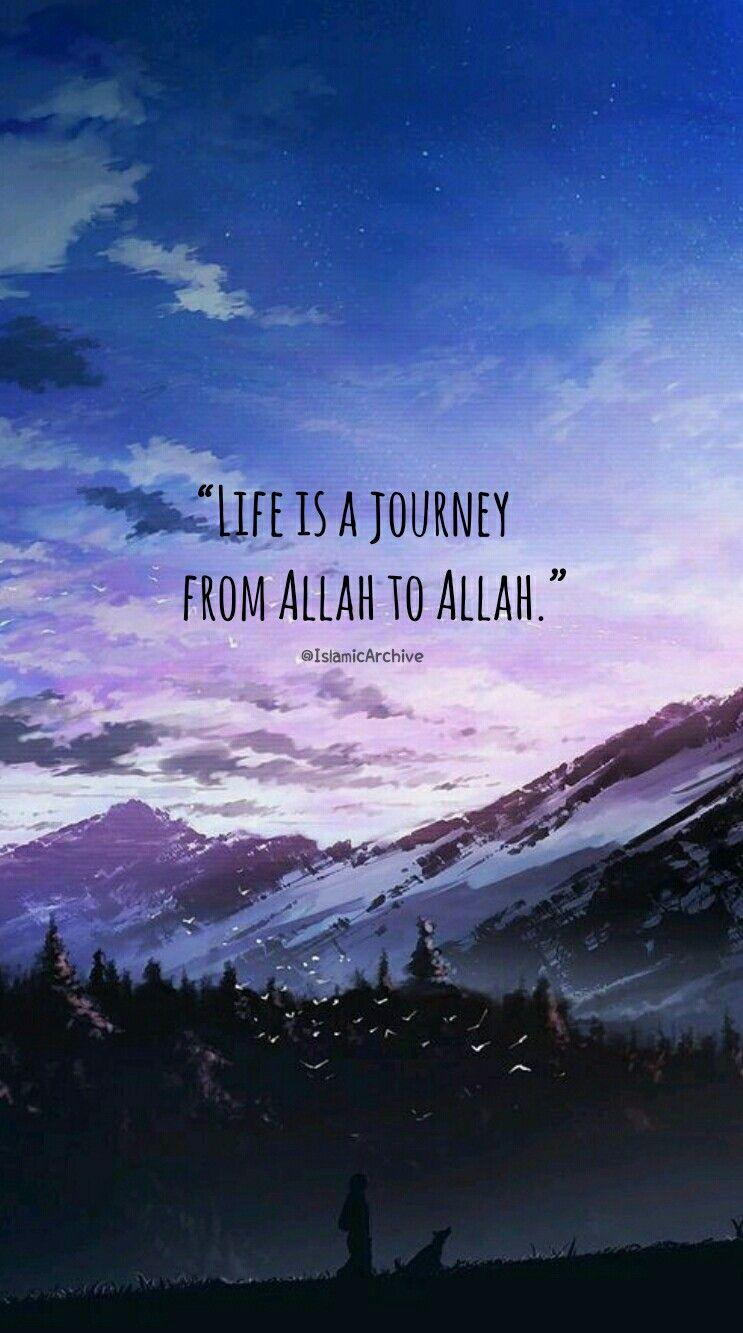 wallpapers islamic quotes wallpaper