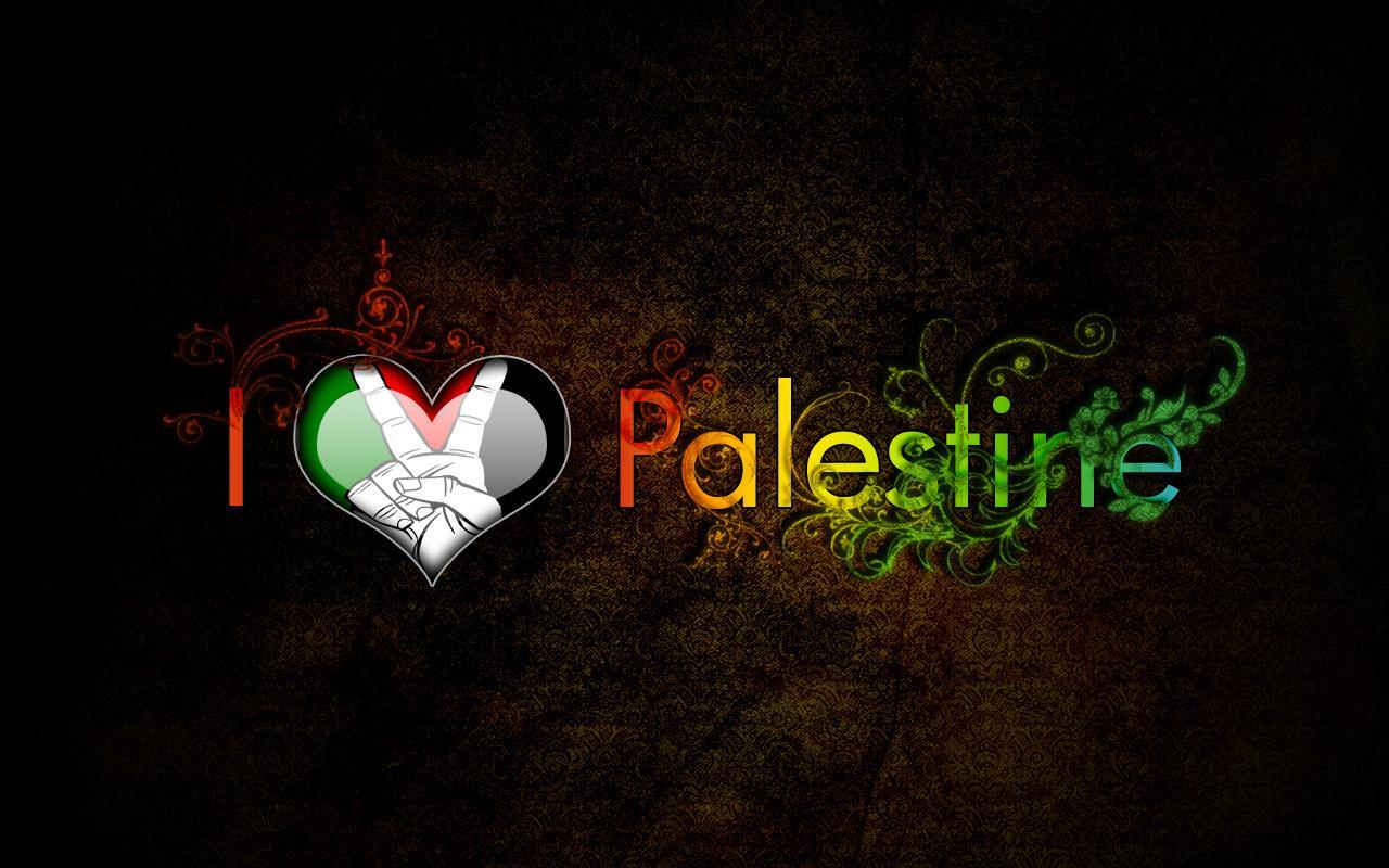 Wallpapers Bendera Palestina  Wallpaper Cave