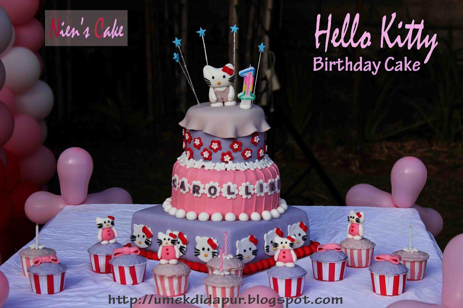 Birthday Wallpapers With Name Wallpaper Cave