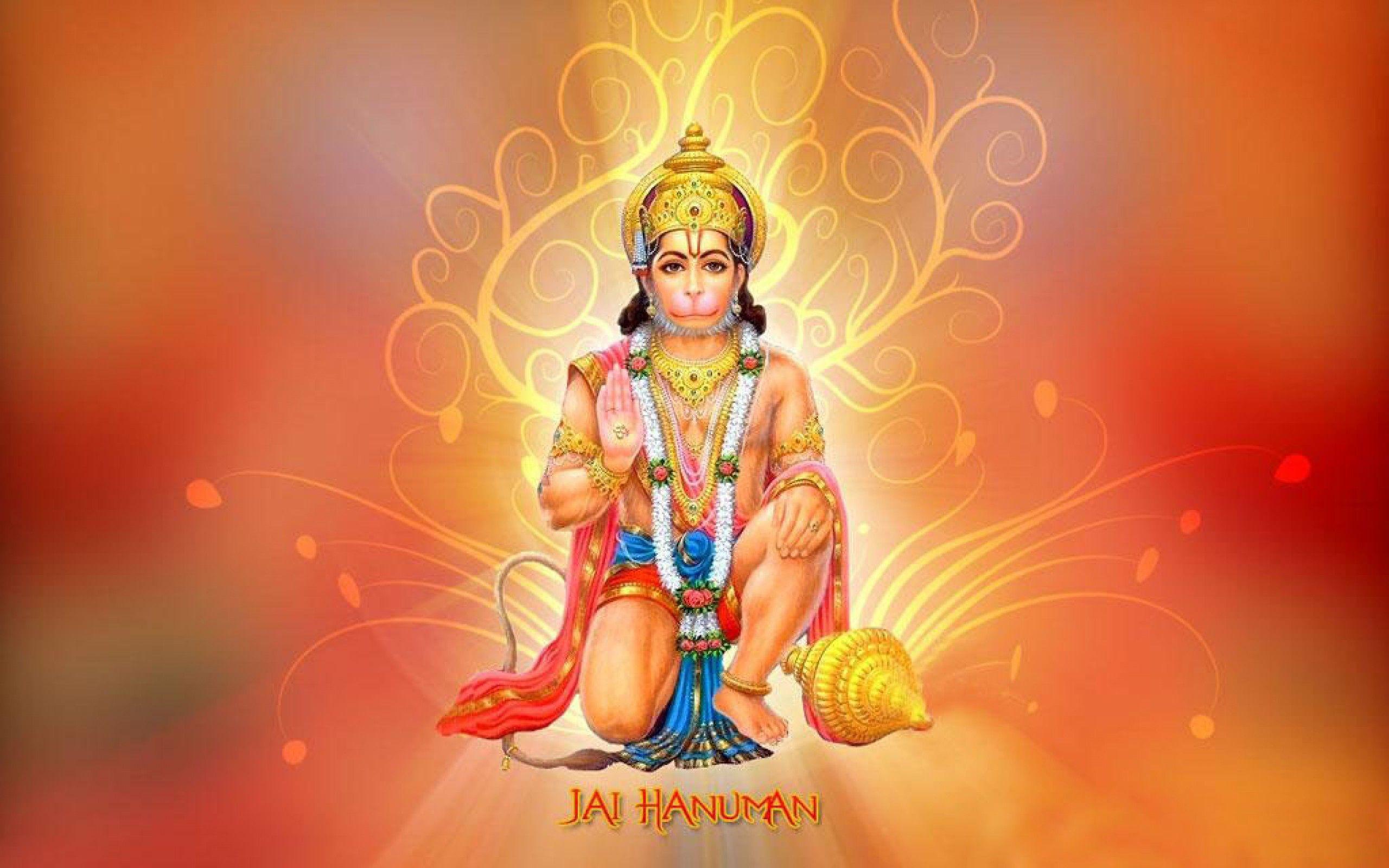 lord hanuman wallpapers hd