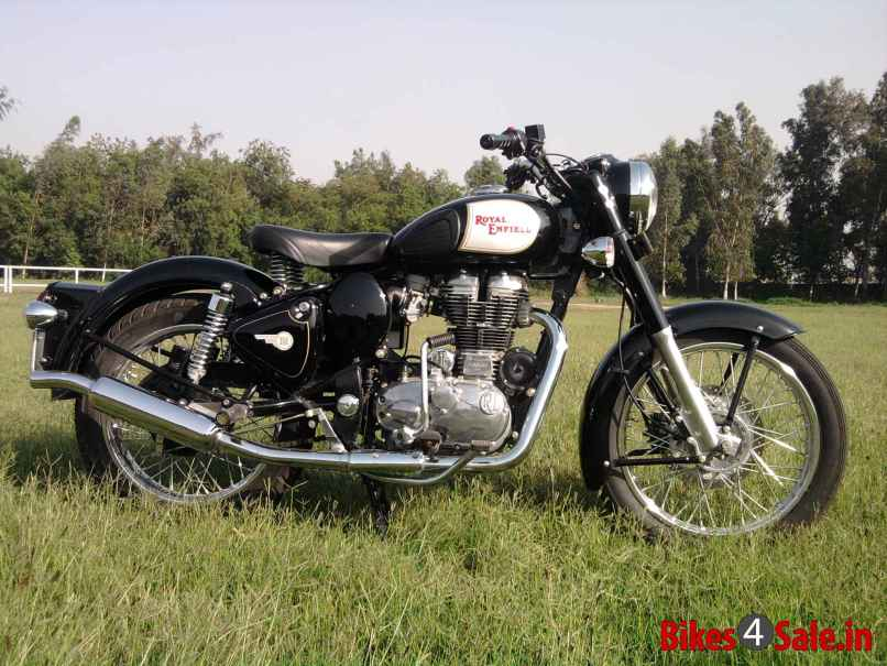 Bullet Classic 350 Hd Images Black Colour Imaganationface Org