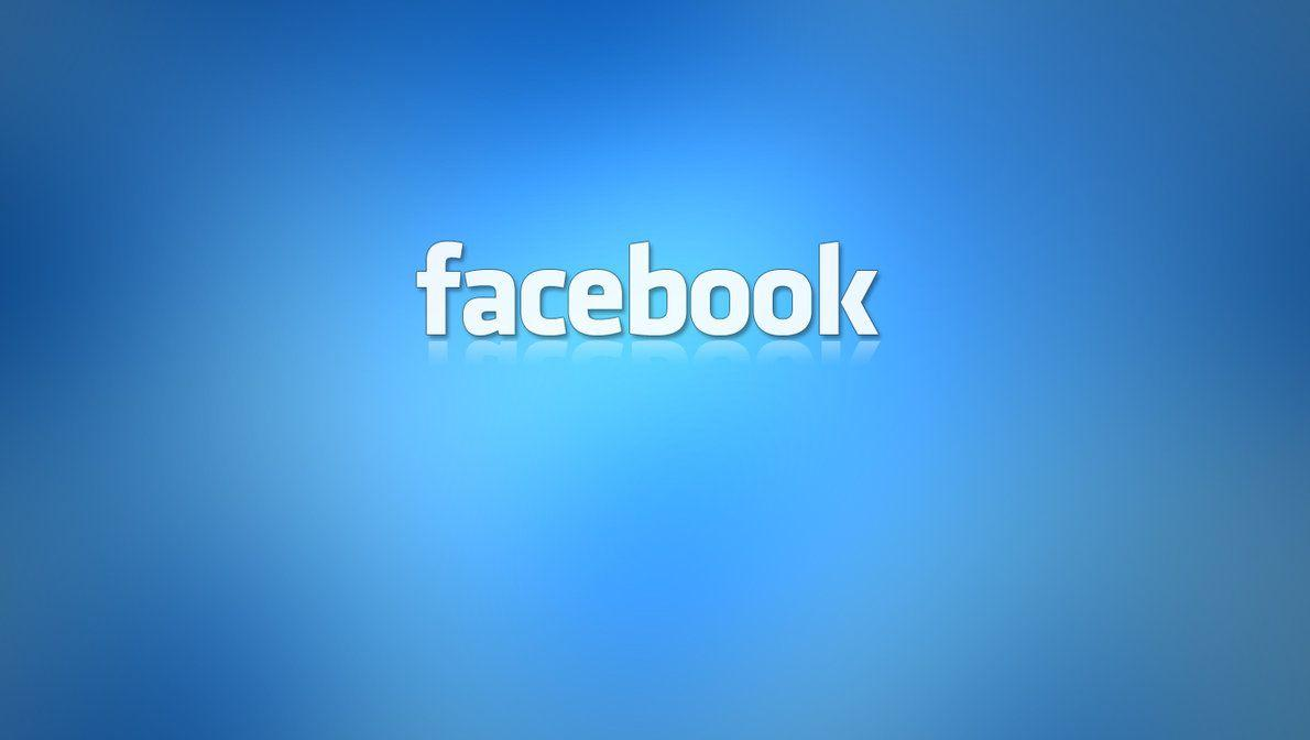 facebook wallpapers wallpaper cave