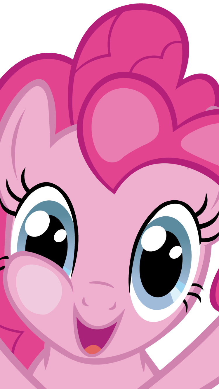 little pony iphone wallpapers