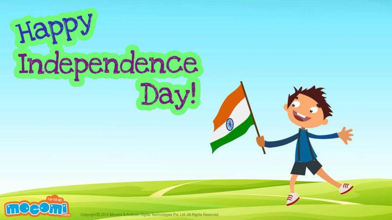 Wallpaper Cave Independence Day 2018 Wallpapersimagesorg