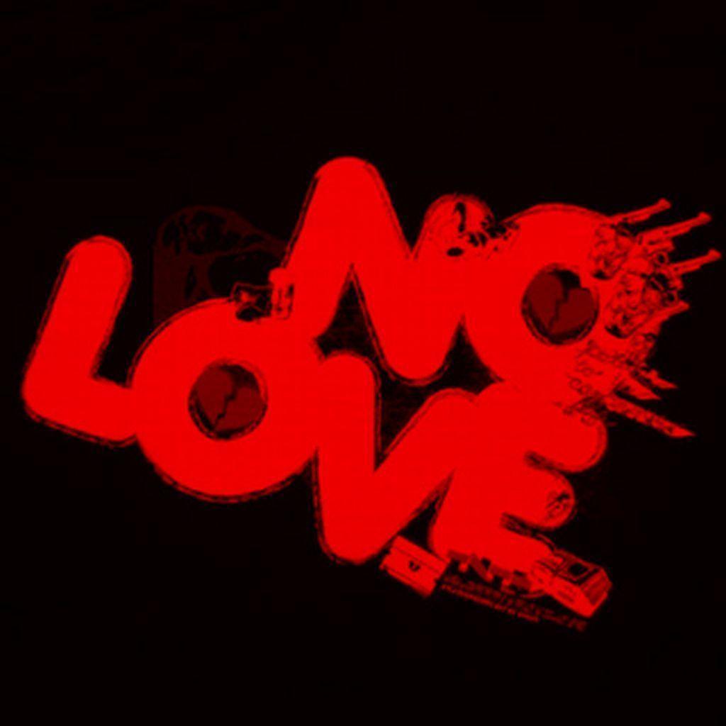 no love no tension