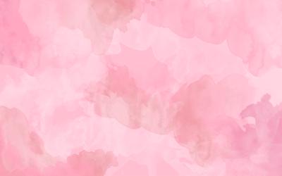 pastel aesthetic cute pink wallpapers computer backgrounds desktop wallpapercave