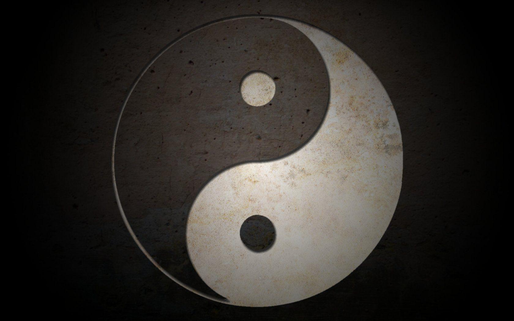 Make it easy with our tips on application. Yin Yang Wallpapers HD - Wallpaper Cave