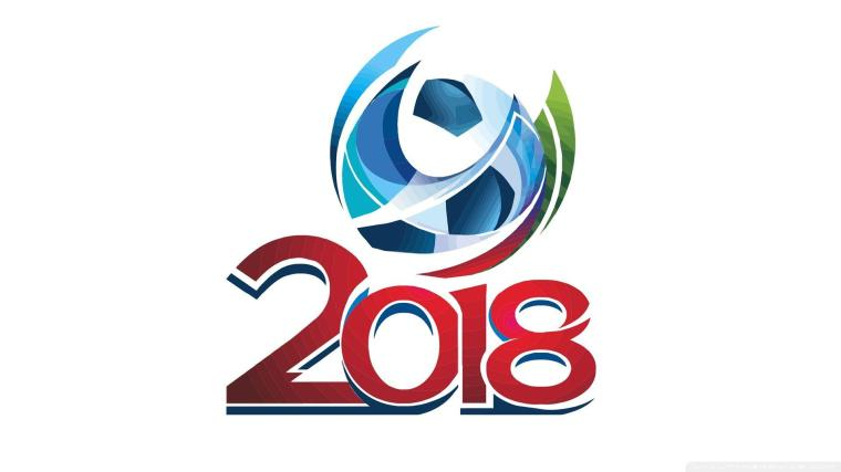 2018 FIFA World Cup ❤ 4K HD Desktop Wallpaper for 4K Ultra HD TV ...