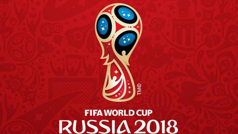 Russia released 2018 World Cup ticket price list