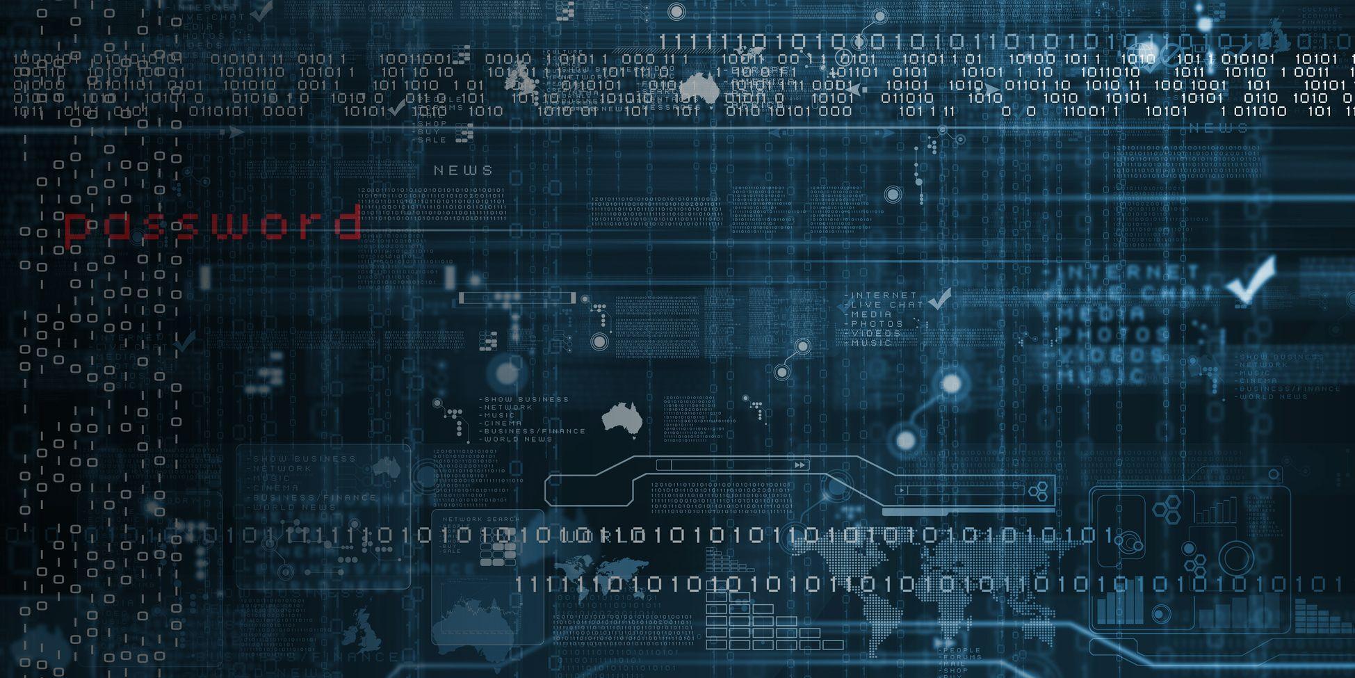 3d Cisco Hd 1920x1080 Wallpaper Cyber Security Wallpapers Wallpaper Cave