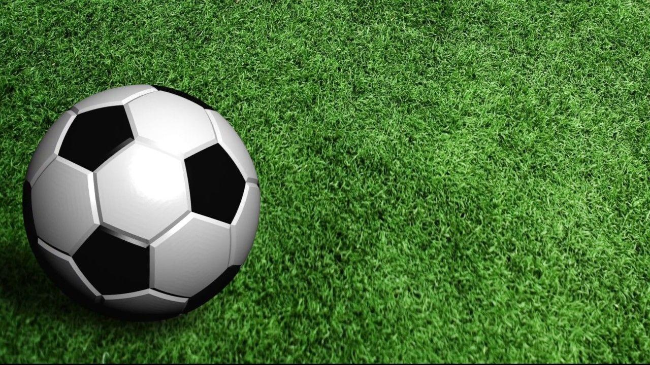 football backgrounds wallpaper cave