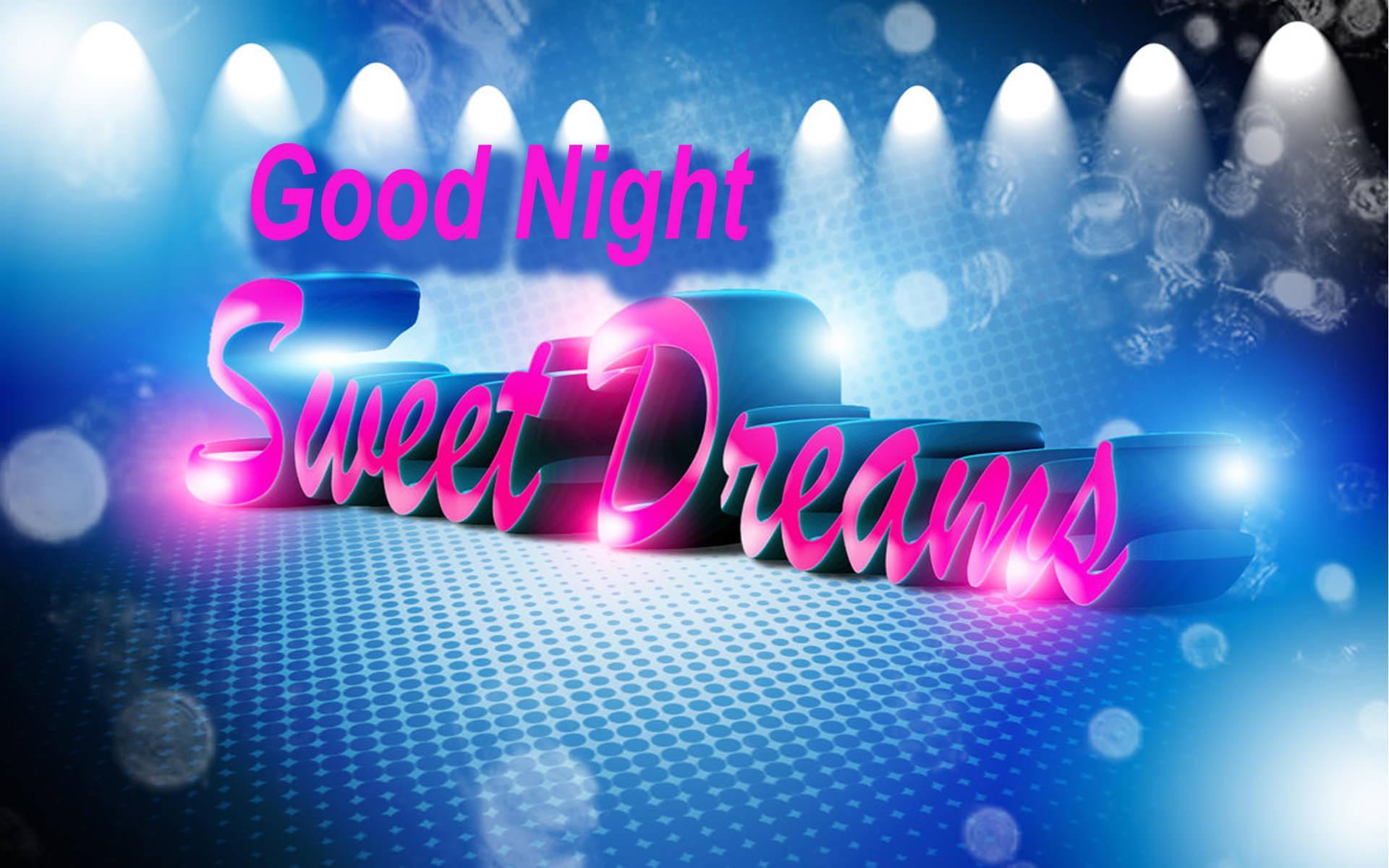 good night hd wallpapers